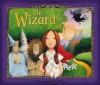Wizard of Oz - Libby Hamilton, L. Frank Baum