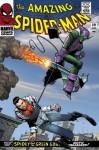 The Amazing Spider-Man Omnibus - Volume 2 - Stan Lee, John Romita Jr., Don Heck, Larry Lieber, Jim Mooney, Marie Severin