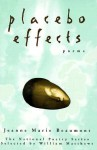 Placebo Effects - Jeanne Marie Beaumont