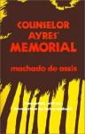 The Wager - Machado de Assis, R.L. Scott-Buccleuch