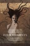 Four Elements - Charlee Jacob, Marge Simon, Rain Graves, Linda Addison