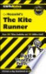 Cliffsnotes on Hosseini's the Kite Runner - Richard P. Wasowski, P. Wasowski Richard