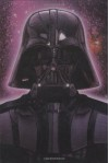 The Rise and Fall of Darth Vader - Ryder Windham