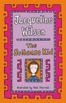 The Suitcase Kid Gift Edition - Jacqueline Wilson