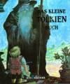 Das kleine Tolkien Buch - Alida Becker, Michael Green, Tim Kirk, Petra Bachmann