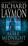 After Midnight - Richard Laymon