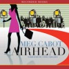 Airhead - Stina Nielsen, Meg Cabot
