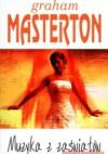 Muzyka z zaświatów - Graham Masterton