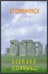 Stonehenge : A Novel of 2000 BC - Geoffrey Howard, Bernard Cornwell