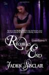 Requiem's End (Guardian's 4) - Jaden Sinclair