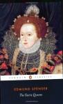 The Faerie Queene - C. Patrick O'Donnell, Thomas P. Roche, Edmund Spenser