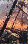 Gefährliche See vor Kap Hoorn (Aubrey/Maturin, #16) - Patrick O'Brian, Andrea Kann