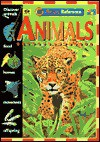 Animals - World Book Inc., John Butler