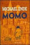 Momo - Michael Ende, D. Angeleri