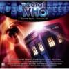 Doctor Who: Short Trips - Volume 3 - Simon Miller, Kate Orman, Dave Curran, Juliet Boyd, Mathilde Madden, M Deacon, J. Middleton, C Wraig