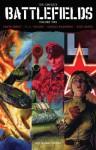 The Complete Battlefields, Volume Two - Garth Ennis, P.J. Holden, Carlos Esquerra, Russ Braun