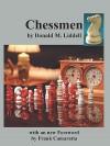 Chessmen by Donald M. Liddell - Donald M. Liddell, Sam Sloan
