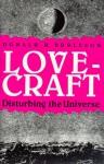 Lovecraft - Donald R. Burleson