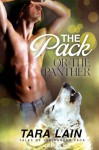 The Pack or the Panther - Tara Lain