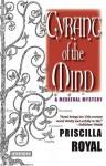 Tyrant of the Mind - Priscilla Royal