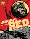 Johnny Red - Angels Over Stalingrad: Volume 3 - Tom Tully, Joe Colquhoun, Garth Ennis