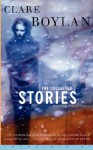 Collected Stories - Clare Boylan