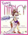 Fancy Nancy Big Book - Jane O'Connor, Robin Preiss Glasser