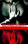 Blindsight - Hervé Guibert, James Kirkup