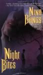 Night Bites - Nina Bangs