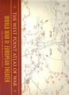 West Point Atlas of War: World War I - Vincent J. Esposito