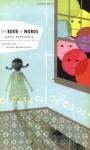 The Book of Words - Jenny Erpenbeck, Susan Bernofsky