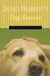 James Herriot's Dog Stories - James Herriot, Victor G. Ambrus