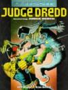 Classic Judge Dredd - John Wagner, Brian Bolland
