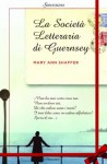 La società letteraria di Guernsey (Tascabili romanzi) (Italian Edition) - Mary Ann Shaffer, Giovanna Scocchera, Eleonora Rinaldi