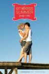 Endless Summer: The Boys Next Door; Endless Summer (Romantic Comedies) - Jennifer Echols