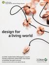 Design For A Living World - Ellen Lupton, Andy Grundberg, Ami Vitale