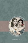 Scarlett's Sisters: Young Women in the Old South - Anya Jabour
