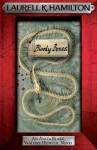 Bloody Bones (Anita Blake Vampire Hunter, #5) - Laurell K. Hamilton