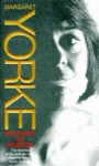 The Point Of Murder - Margaret Yorke