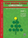 The Music Tree Christmas, Part 3: 4 Solos and 2 Duets for Student and Teacher - Louise Goss