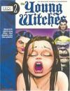 Young Witches Vol. 1 - Ricardo Barreiro, Francisco Solano López