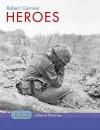 Heroes (Hodder Graphics) - Robert Cormier, Philip Page