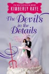 The Devil's in the Details - Kimberly Raye