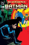 Detective Comics (1937-2011) #725 - Chuck Dixon, William Rosado