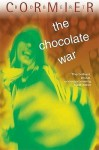 The Chocolate War - Robert Cormier