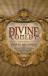 The Divine Comedy (Dante Alighieri's Divine Comedy) - Dante Alighieri, Carlyle Okey-Wicksteed, Ralph Cosham