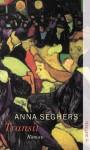 Transit: Roman (German Edition) - Anna Seghers