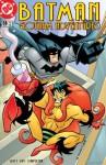 Batman: Gotham Adventures #58 - Dan Slott, James Fry