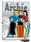 The Art of Archie: The Covers - Victor Gorelick, Craig Yoe