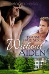 Without Aiden - Dianne Hartsock
